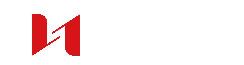 弘历软件-北京骏嘉财通官网